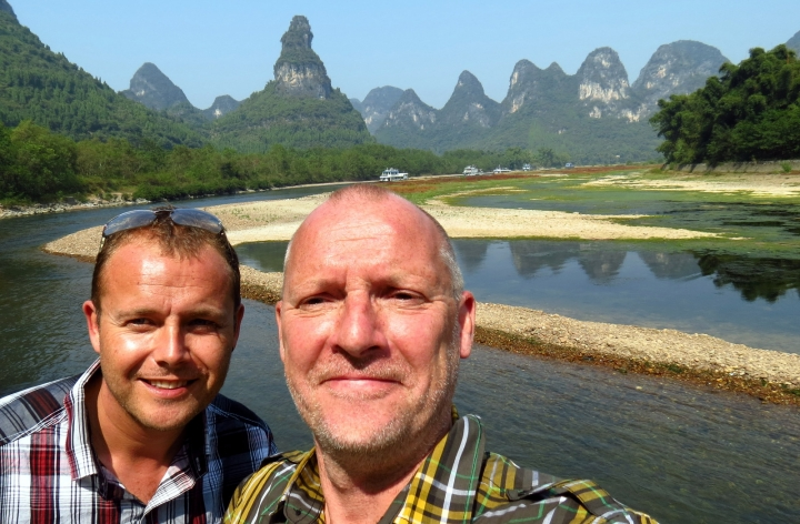 river-li-flashpackers-china