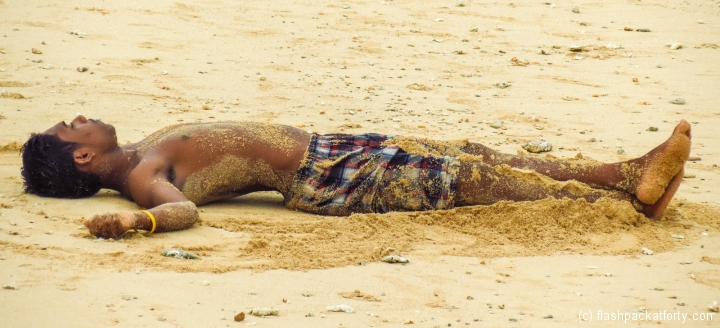 boy-in-sand-galle-fort