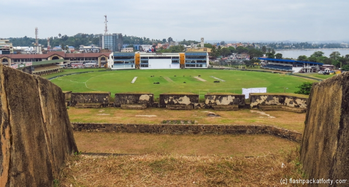 galle-international-cricket-ground-from-fort