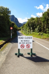 fox-glacier-road-closed