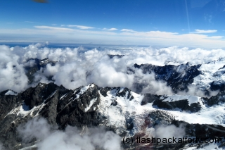 mount-cook-helicopter-view