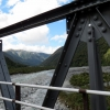 arthurs-pass-bridge-view