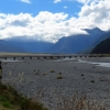 arthurs-pass-bridge