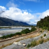 arthurs-pass-road-view
