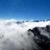 fox-and-mount-cook-helicopter-view