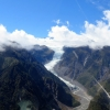 fox-glacier-helicopter-view-2