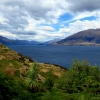 lake-wanaka-to-haast-viewpoint