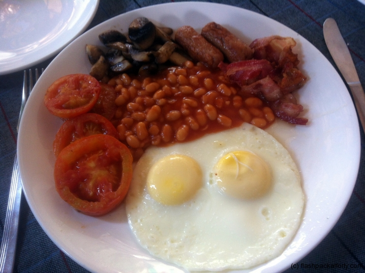 full-english-goa