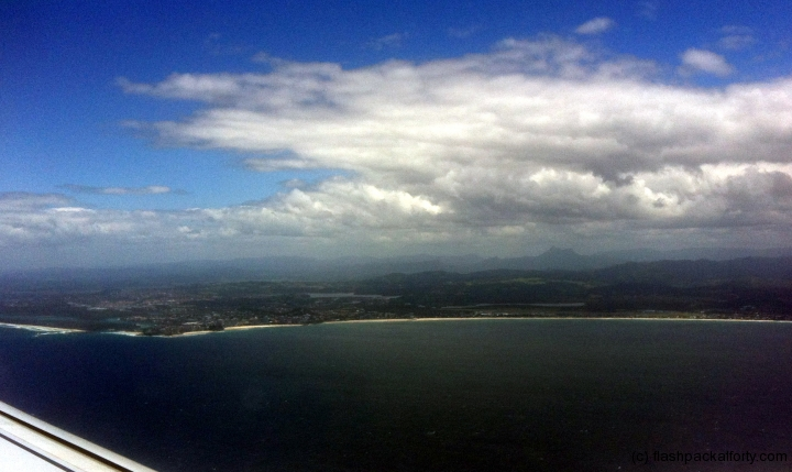 gold-coast-from-plane