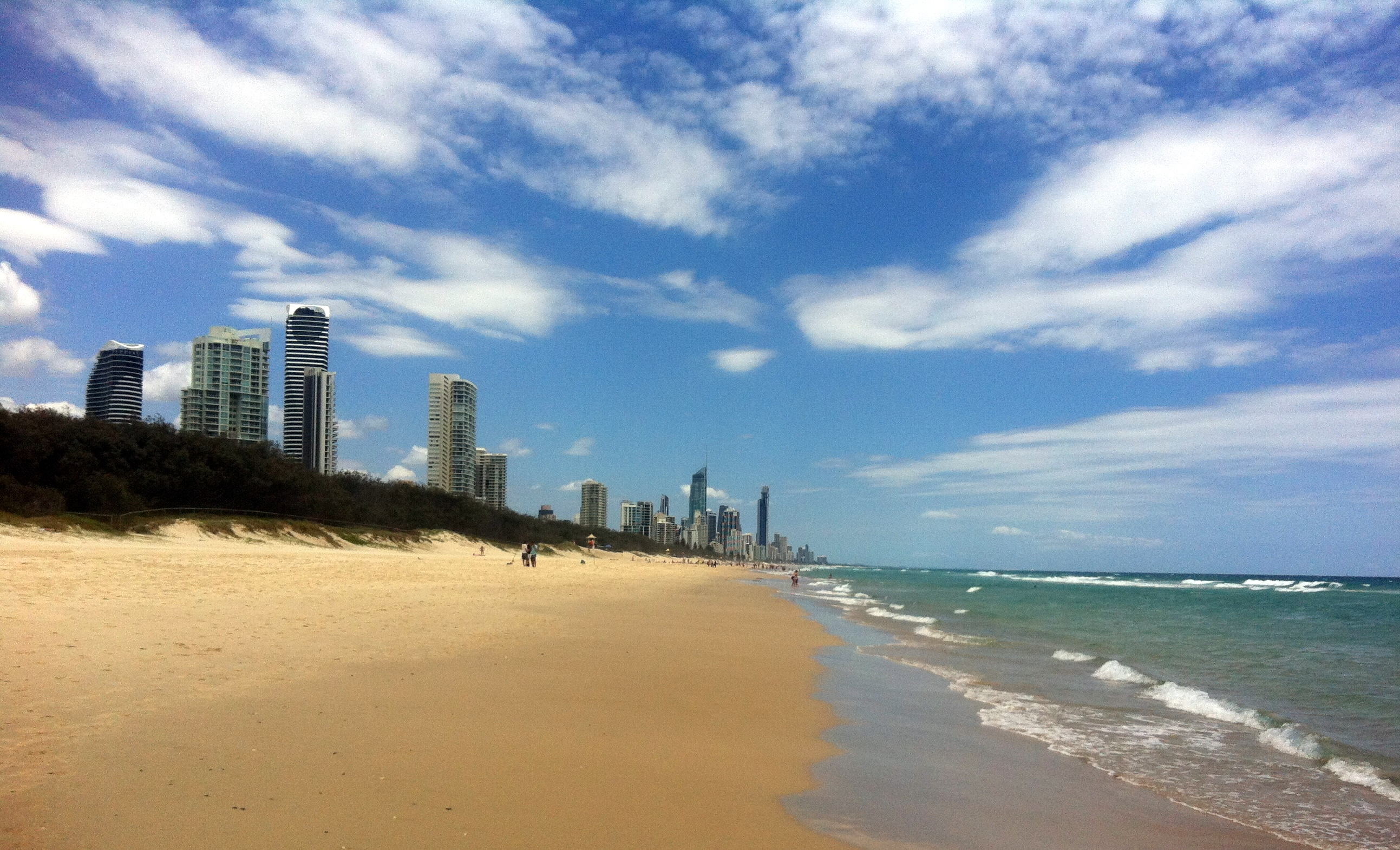 panorama-gold-coast