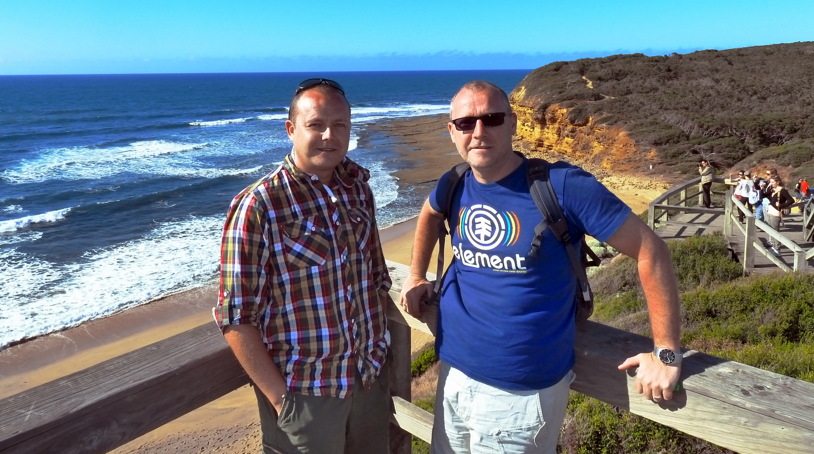 jc-at-bells-beach