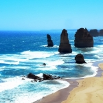 12-apostles-landscape