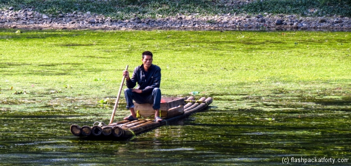 guilin-river-li-trader-takes-a-rest
