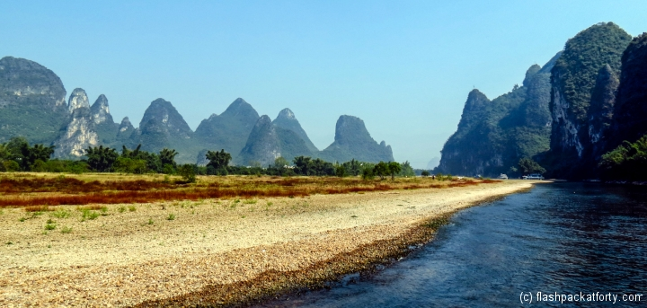 infinity-guilin-river-li-china