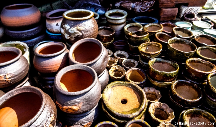 traditional-pots-silla-ceramics-gyeongju