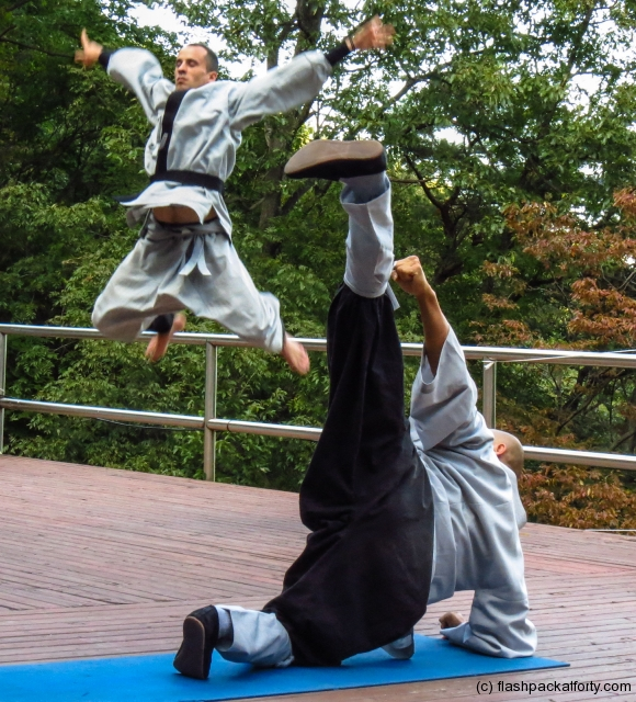 sunmudo-martial-arts-korea