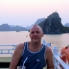 craig halong bay sunset