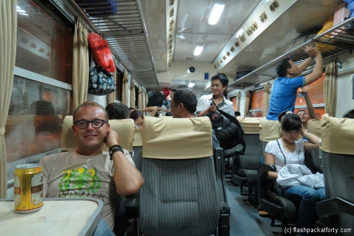 hanoi-sapa-train-ac-sleeper-seat