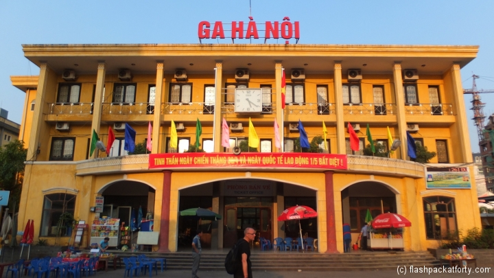 hanoi-train-station-to-sapa