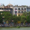 bars-overlooking-lake-hanoi