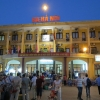 ha-noi-train-station-evening
