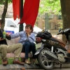 hanoi-lovers-with-moped