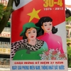 hanoi-may-day-poster