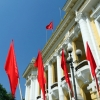 hanoi-opera-house-with-flags