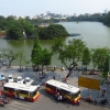 lake-and-traffic-hanoi