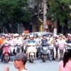 moped-crossing-hanoi_0