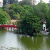 temple-bridge-hanoi-river