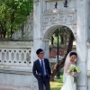 wedding-couple-hanoi