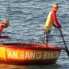 an bang surf rescue