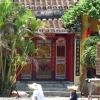 hoi an chinese house