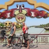 hoi an cycle view