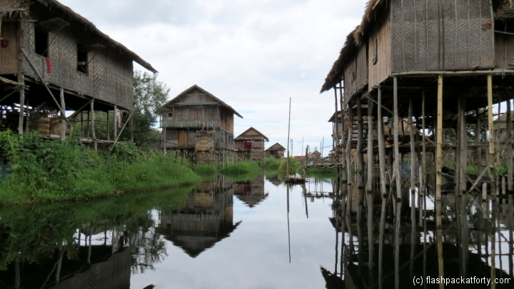 inle-lake-floating-village