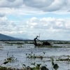 boatsman-inle-lake
