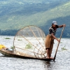 fisherman-inle-lake-2