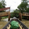 inle-lake-canal-collapsed-bridge