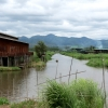 inle-lake-canal