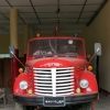 inle-lake-fire-engine