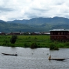 inle-lake-view