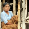 inle-lake-woman-portrait
