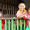 inn-thein-happy-schoolkids