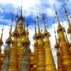 inn-thein-stupas-golden
