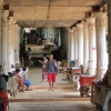 inn-thein-temple-walkway