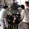 knife-blacksmith-inle-lake