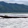 leg-rowing-inle-lake