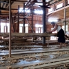 monastery-renovation-inle-lake