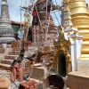stupa-restoration-inn-thein-paya